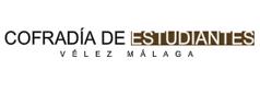 Cofradía Estudiantes Vélez-Málaga